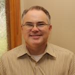 Pastor Joey Robison