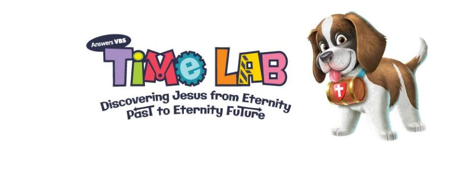 VBS Information